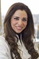 ZocDoc-Dr.-Tanya-Kormeili-1-200x300.jpg