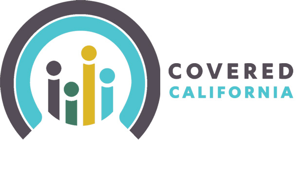 Health Insurance Carriers Offered by Covered California