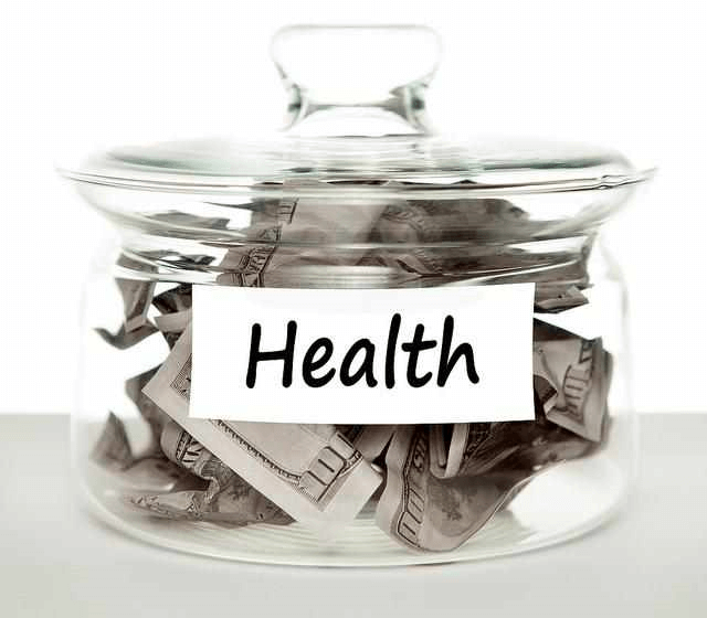 What is a Health Savings Account?